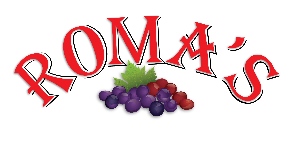 Roma's Italian Restaurant (The Colony, TX): Home