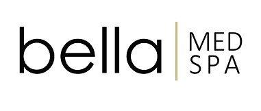 Bella Medical spa: Home