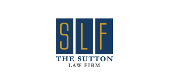 The Sutton Law Firm: Home