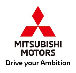 Hillside Mitsubishi: Home