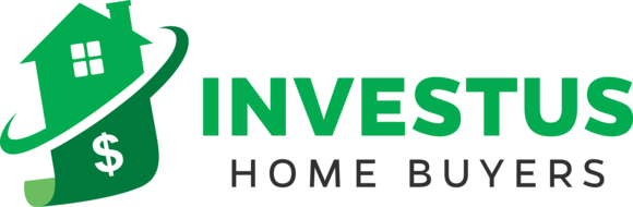 Investus Home Buyers: Home