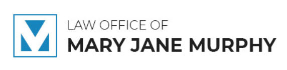 Law Office of Mary Jane Murphy: Home