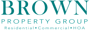 Brown Property Group: Home