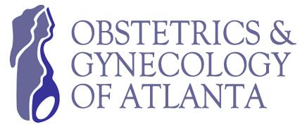 Obstetrics and Gynecology of Atlanta: Home