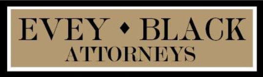 Evey Black Attorneys: Home