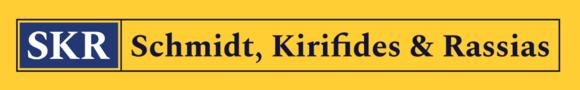 Schmidt, Kirifides & Rassias: Home