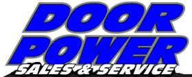 Door Power Inc: Home