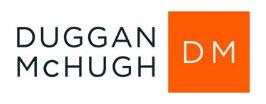 Duggan McHugh Law Corporation: Home