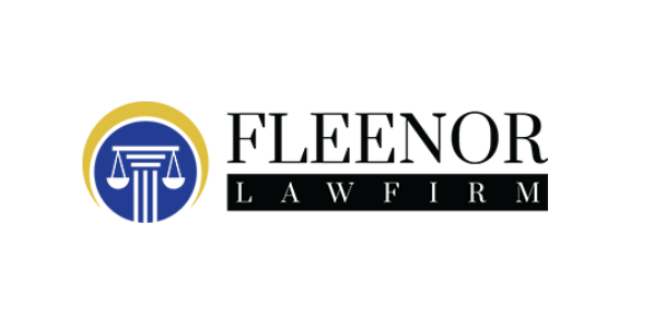 Fleenor Law Firm, PLLC: Home