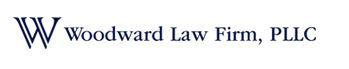 Woodward Law Firm, PLLC: Home