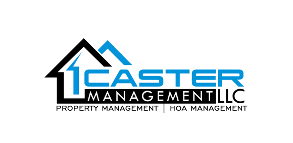 Caster Management LLC: Home
