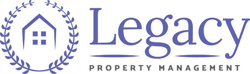 Legacy Property Management, LLC: Home