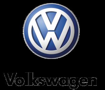 Volkswagen World of Newton: Home