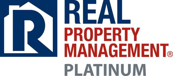 Real Property Management Platinum: Home