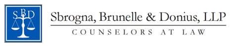 Sbrogna, Brunelle & Donius, LLP: Home