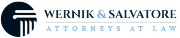 Wernik & Salvatore Attorneys At Law: Home