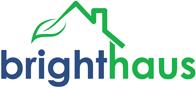 Brighthaus llc: Home