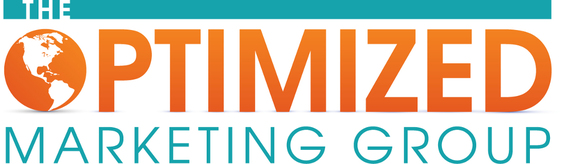 The Optimized Marketing Group: Home