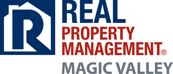 Real Property Management Magic Valley: Home