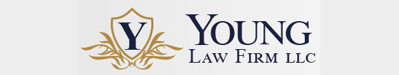 Young Law Firm, LLC: Home