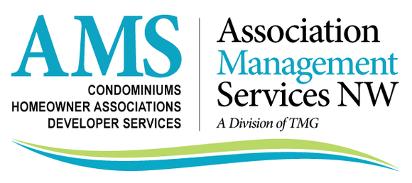 AMS | Association Management Services NW: Home