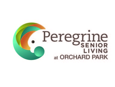 PSL - Peregrine Senior Living at Orchard Park: Home