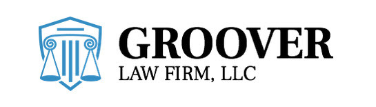 Groover Law Firm, LLC: Home