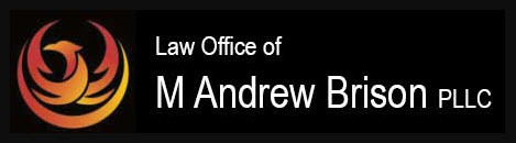 Law Office of M. Andrew Brison PLLC: Home
