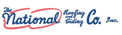National Roofing & Siding Co: Home