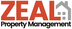 ZEAL Property Management: Home