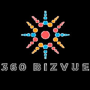 360 BizVue: Home