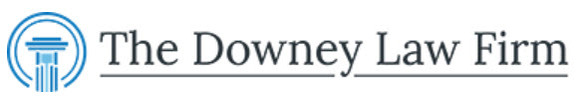 The Downey Law Firm: Home