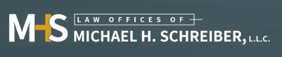 Law Offices of Michael H. Schreiber, L.L.C.: Home