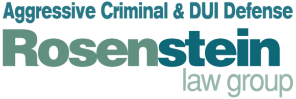Rosenstein Law Group: Home