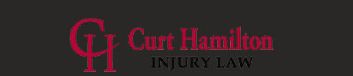 Curt Hamilton Injury Law: Home