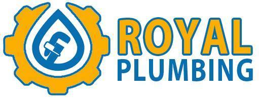 Royal Plumbing: Home