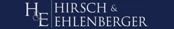 Hirsch & Ehlenberger, P.C.: Home