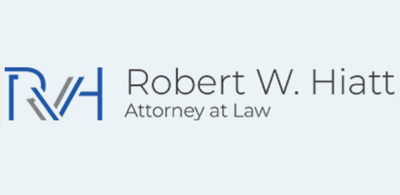 Robert W. Hiatt Attorney at Law: Home