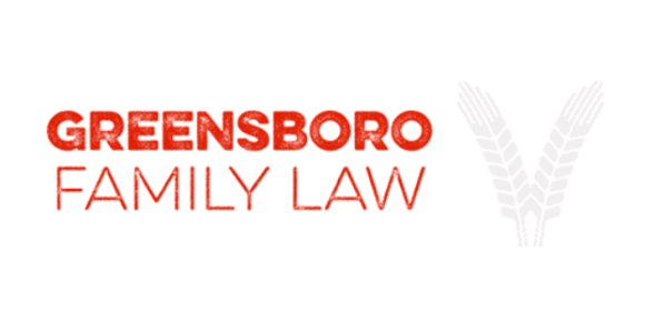 Greensboro Family Law: Home