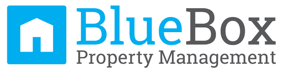 BlueBox Property Management LLC: Home