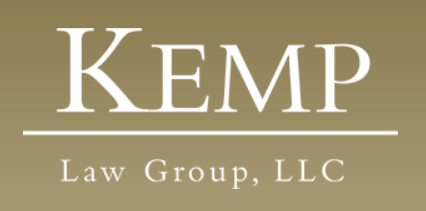 Kemp Law Group, LLC: Home