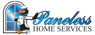 Paneless Home Services: Home