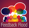Feedback Flood: Home