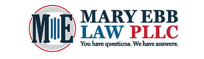 Mary Ebb Law PLLC: Home