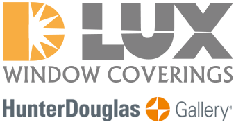 D-LUX Window Coverings: Home