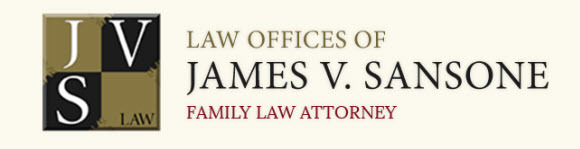 Law Offices of James V. Sansone: Home