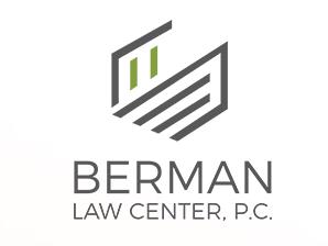 Berman Law Center, P.C.: Home
