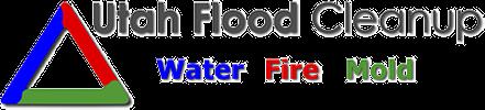 Utah Flood Cleanup: Home