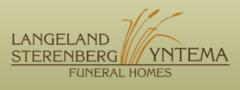 Yntema Funeral Home (Zeeland)