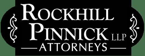 Rockhill Pinnick LLP: Home
